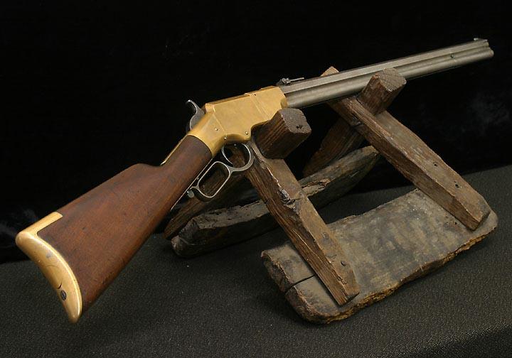 This Old Gun 5