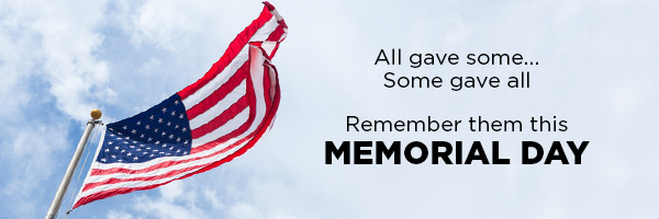 Memorial-Day-Email-Message[1]