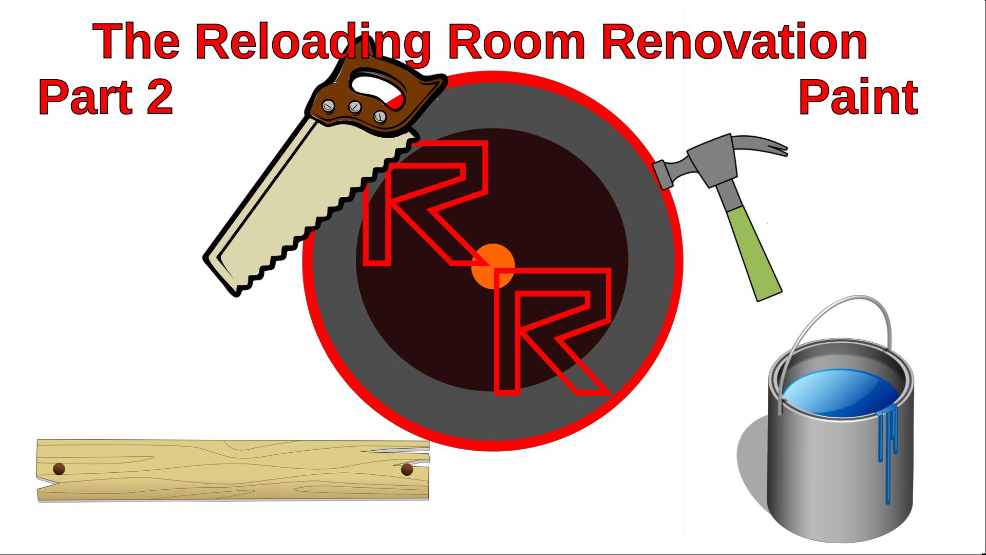 Rennovation2cover