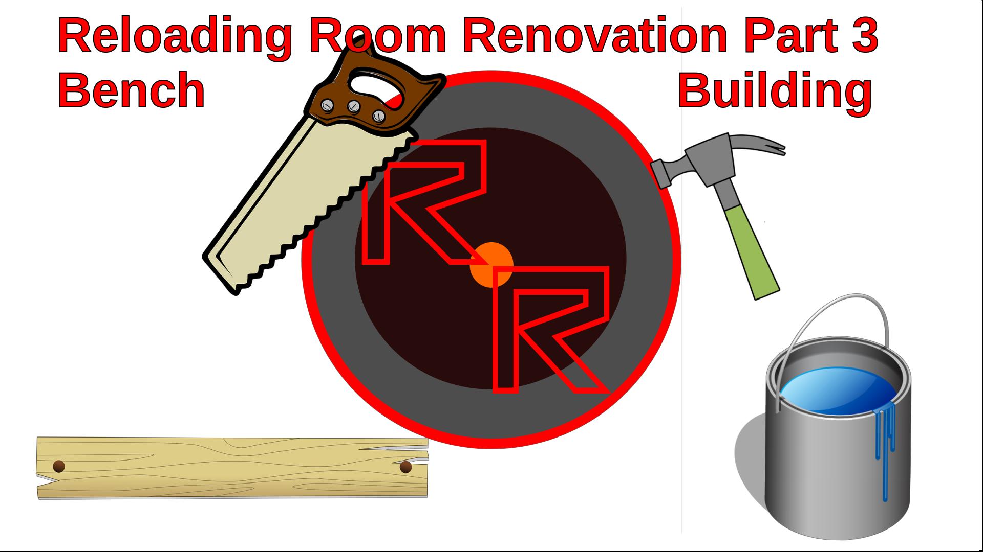 Rennovation3cover