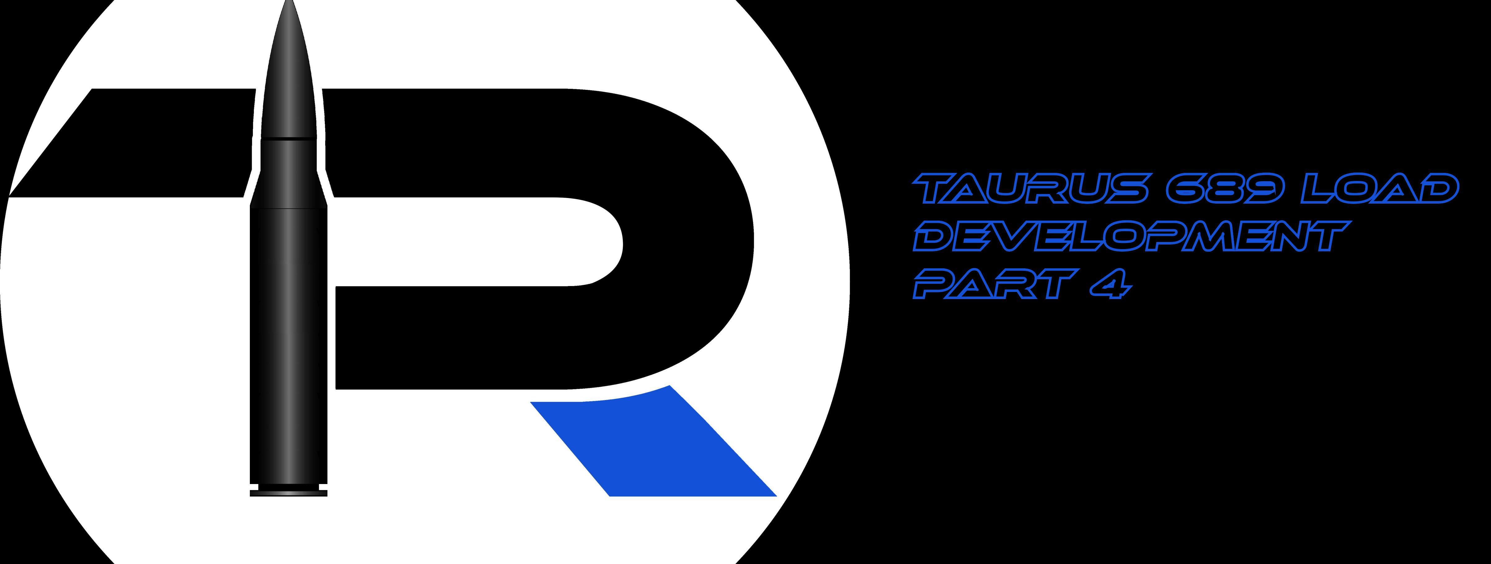 Taurus4featured