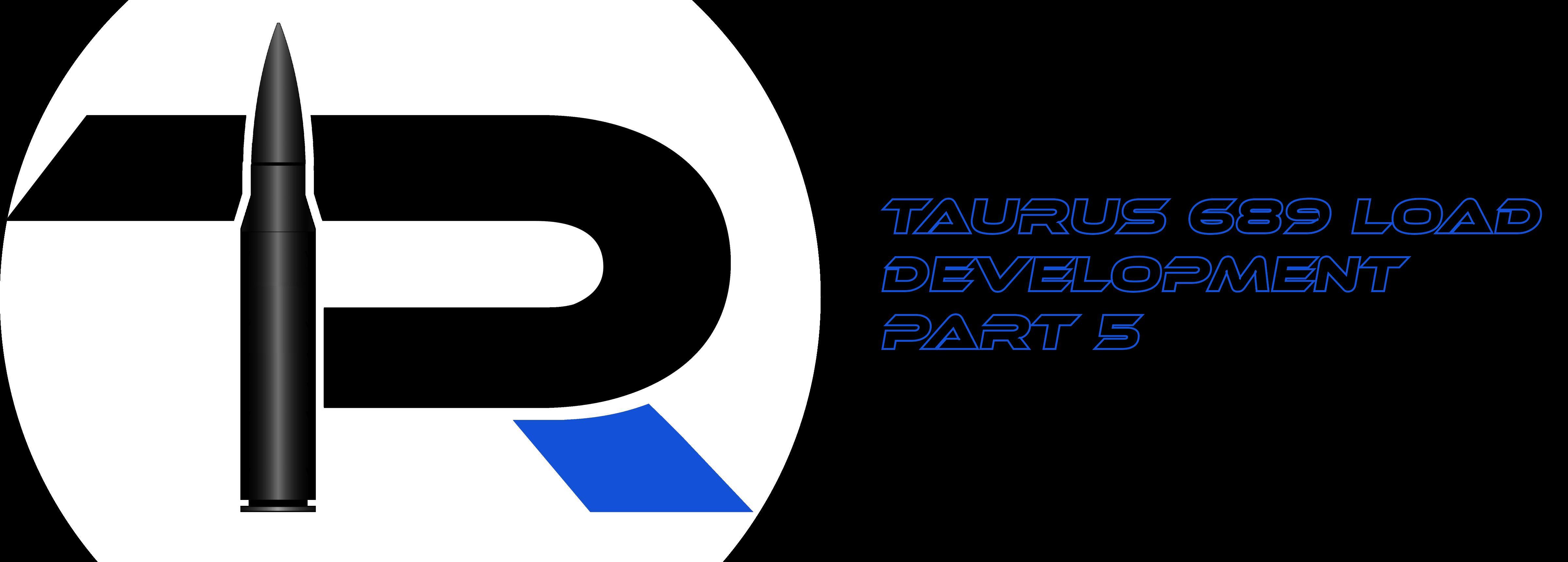TaurusFeatured5