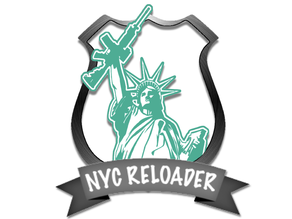 NYC Reloader