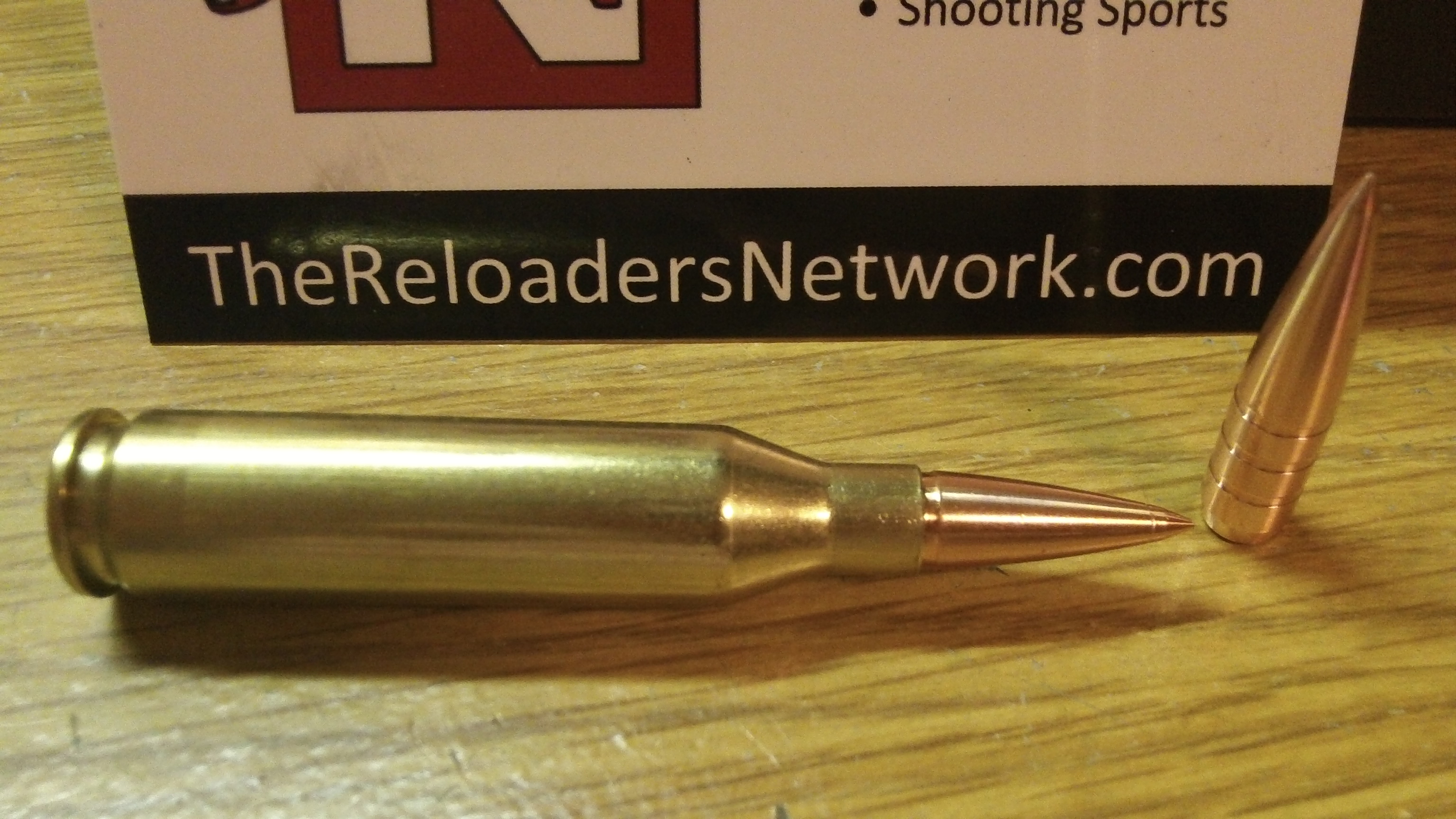 H4350 Archives - The Reloaders Network
