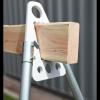 BUCKEYE TARGETS - Shooters Kit 5