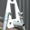 BUCKEYE TARGETS - Shooters Kit 4