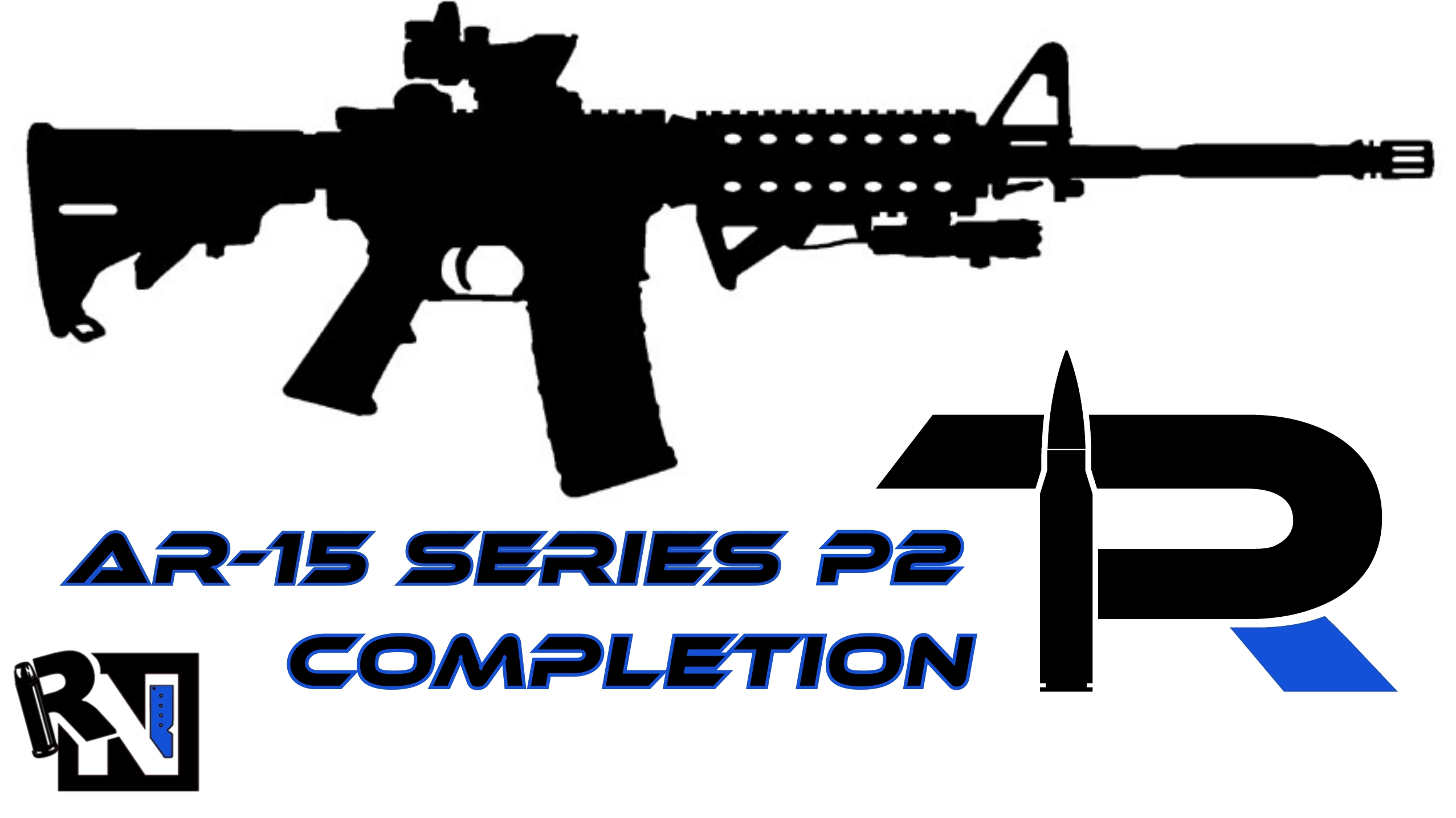 AR series cover2