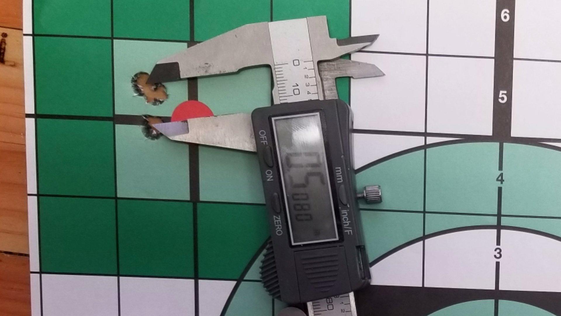 Prepping Rifle Brass 4 Precision  - K&M Neck Turner Setup - Starline Brass 3