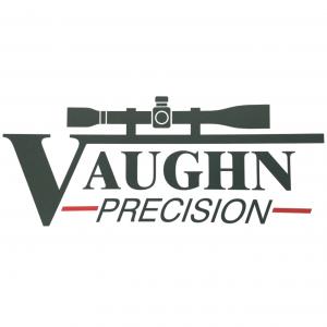 Vaughn Precision