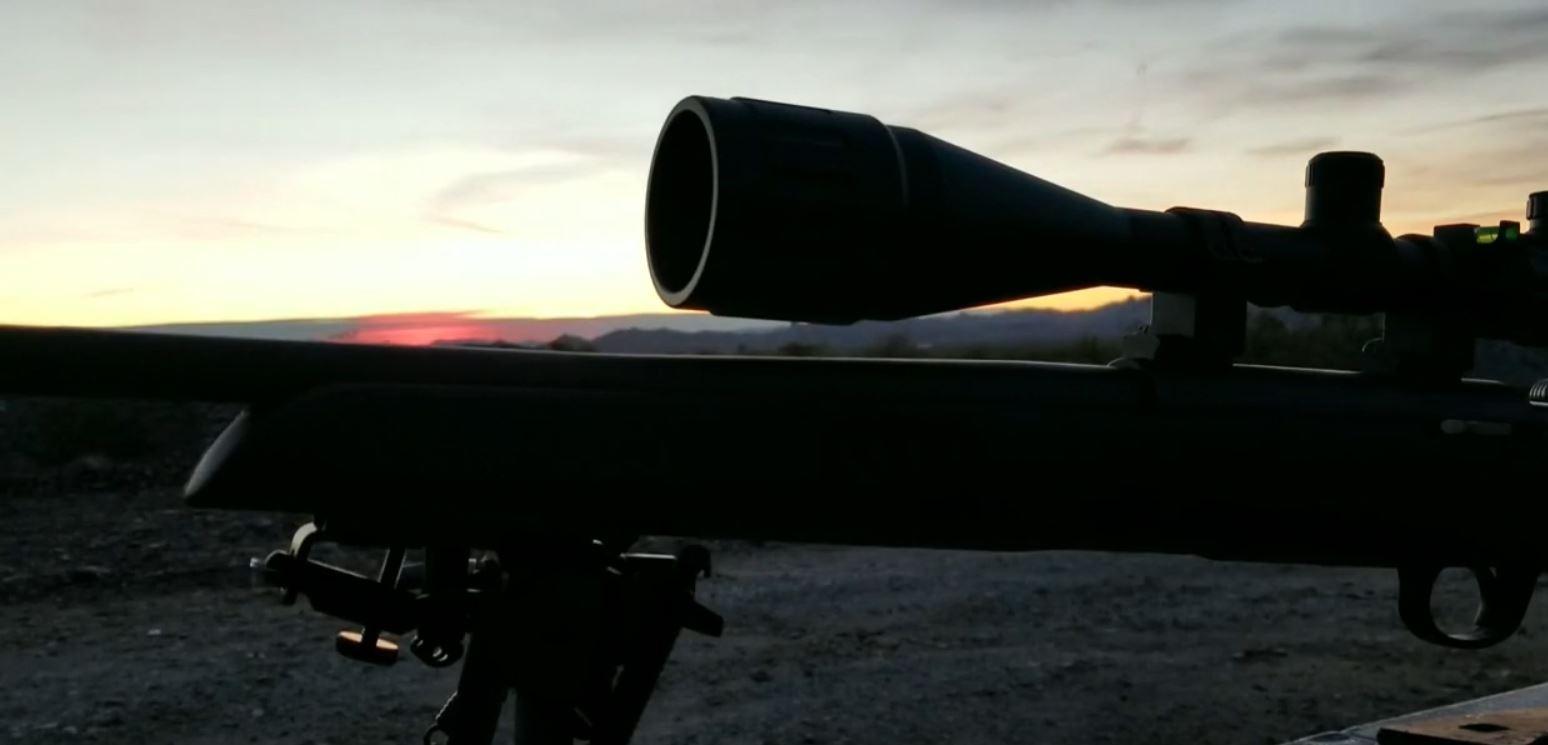 Prepping Rifle Brass 4 Precision  - K&M Neck Turner Setup - Starline Brass 7