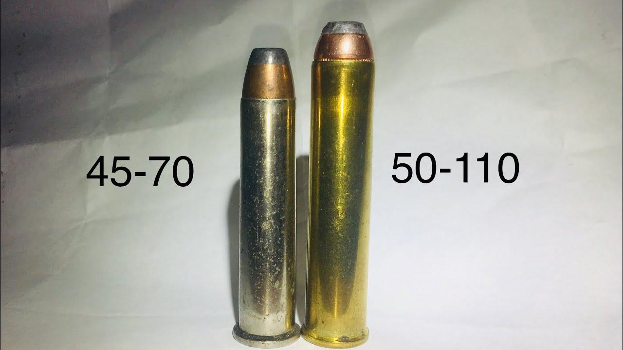 .45-70