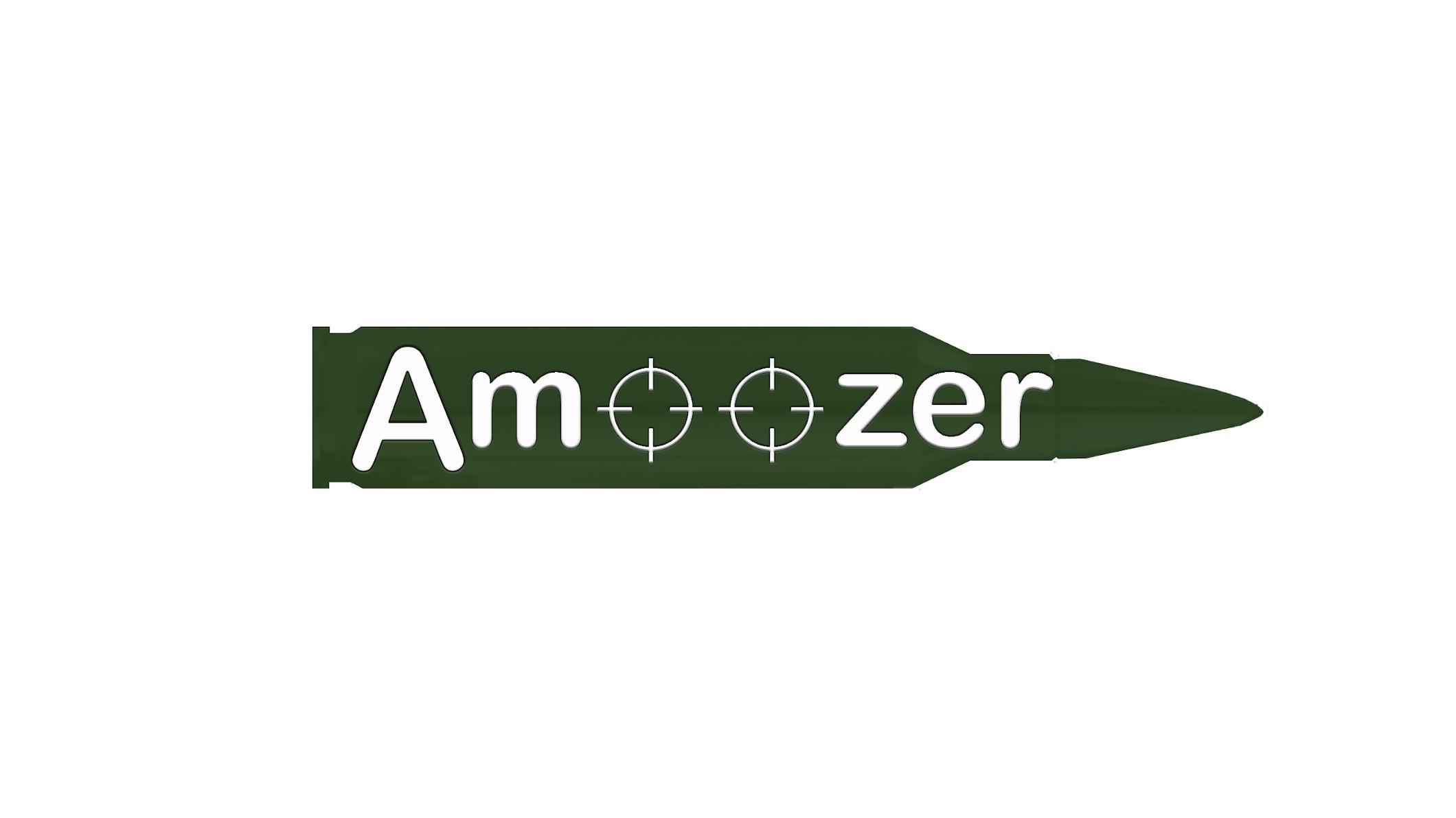 Amoozer 37