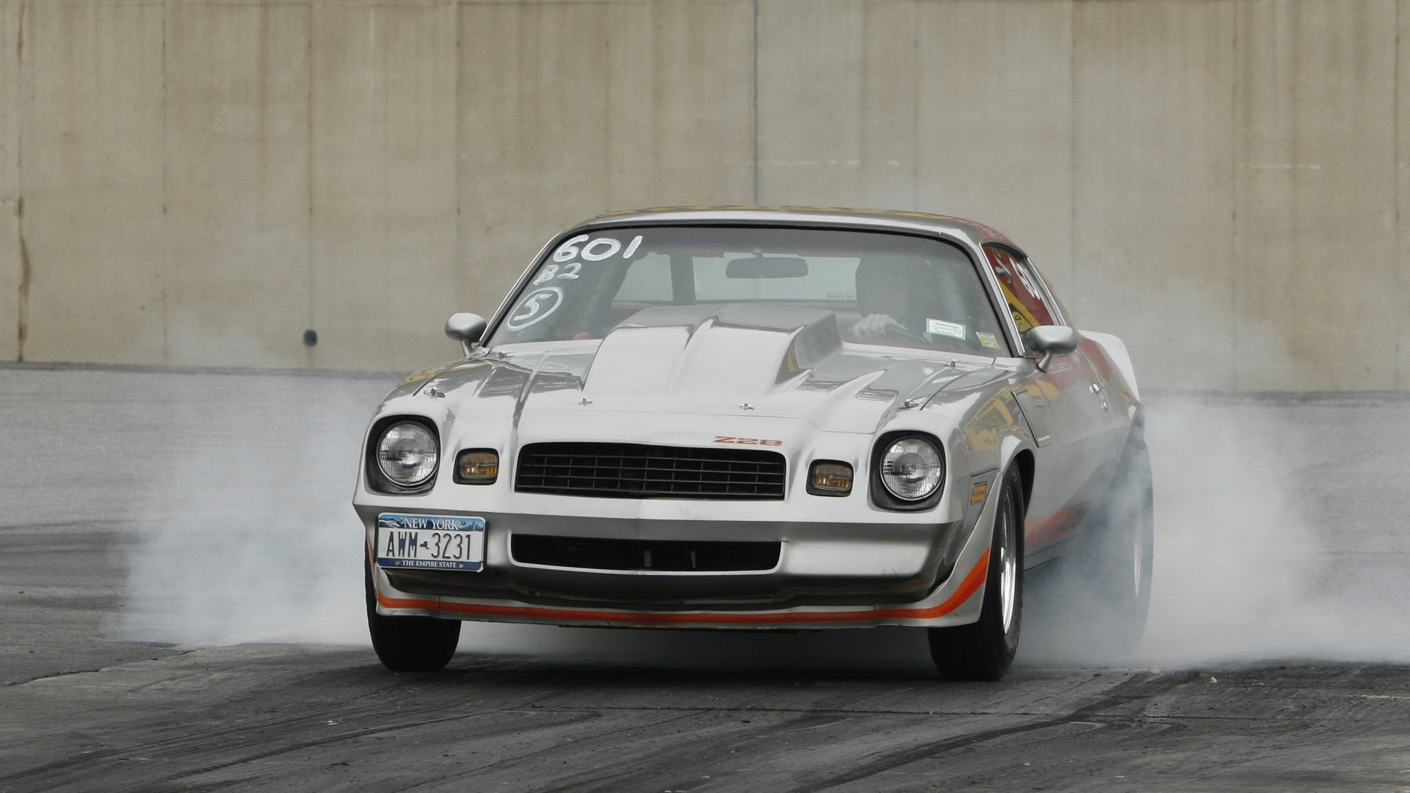 Andy79Z28 4