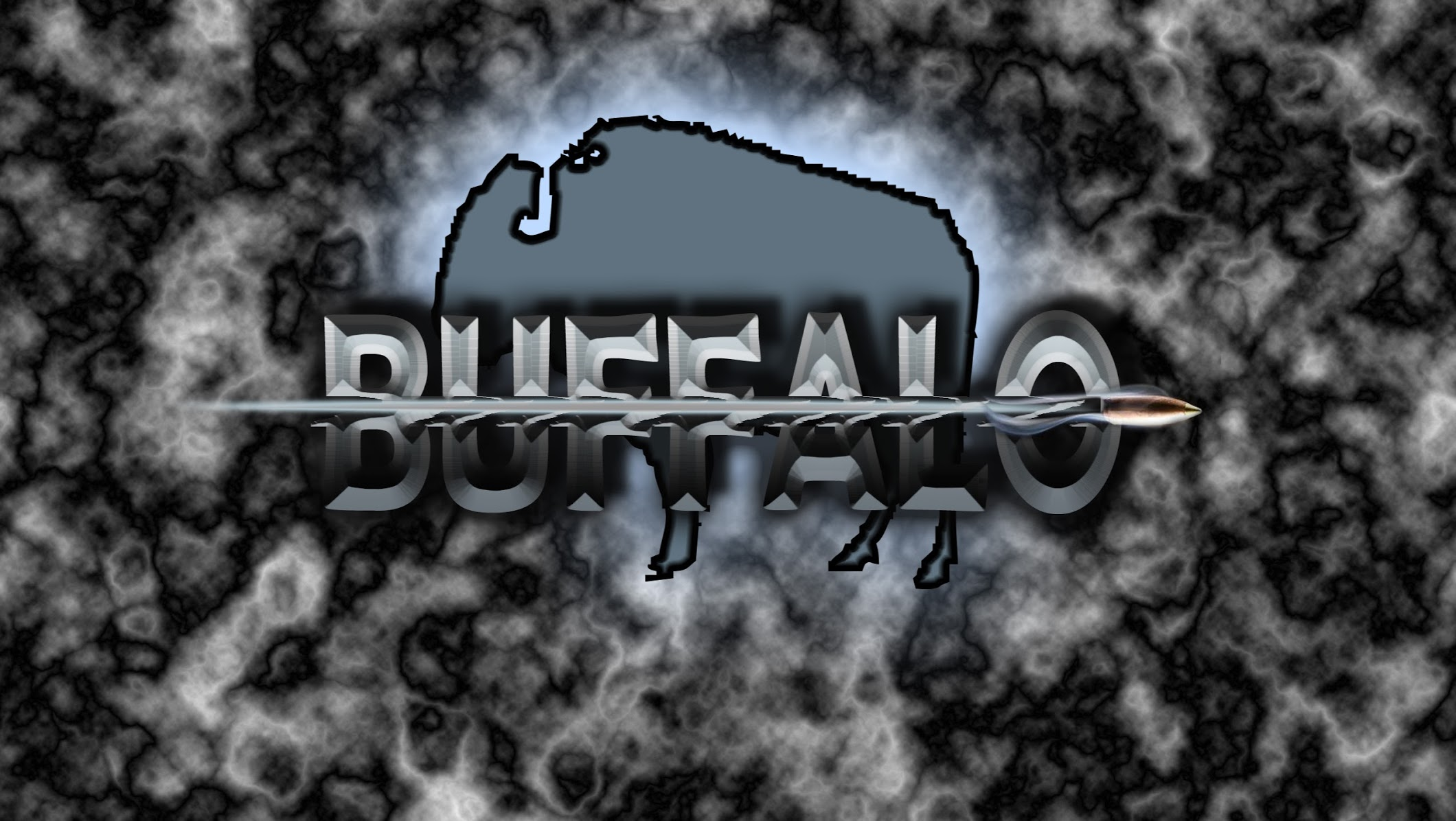 Buffalo's Outdoors 46
