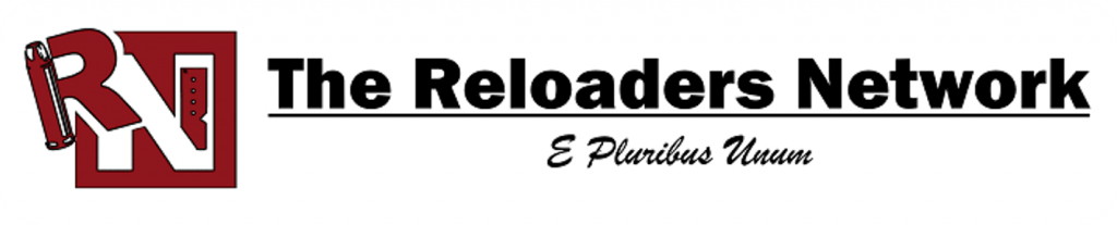 Everglades 223 62gr Version 2 Load Development - The