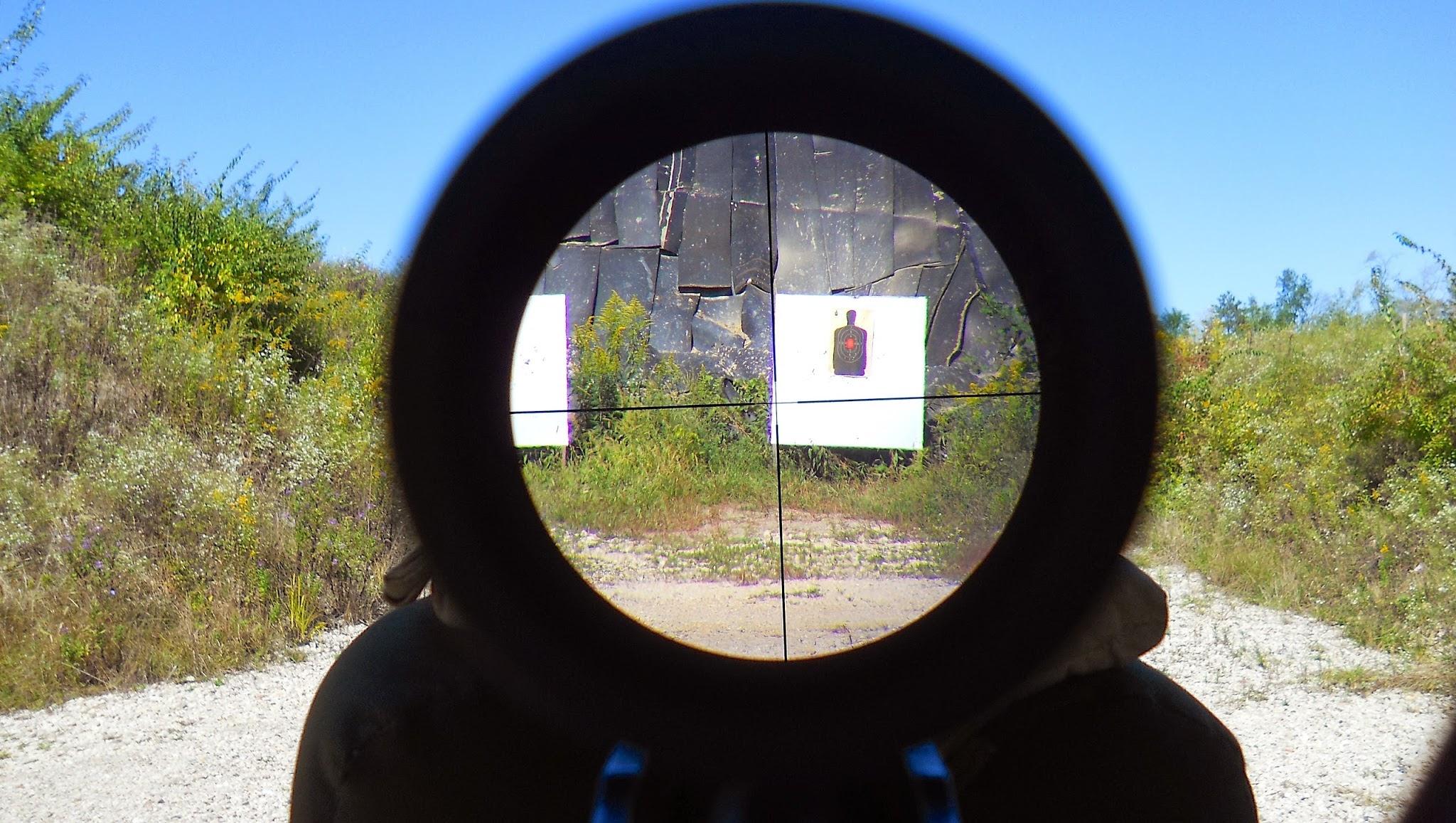 mr.revolverguy 77