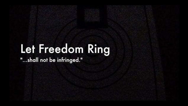 WCChapin | #LetFreedomRing 15