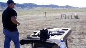 2A On A Budget Handguns