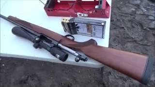 .338 Winchester Magnum Nosler 250gr Partition Trophy Grade Ammunition Review