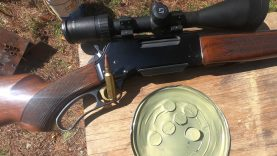 1886 Winchester caliber 50-110 - The Reloaders Network