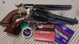 Cheap Black Powder Shoots – Quick Tips