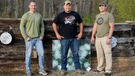 Coffee Chat with Kentucky Ballistics and Buffalo's Outdoors 1