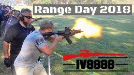 9mm vs  357 Sig vs 10mm vs 5 7x28mm vs Ballistic Gel - The