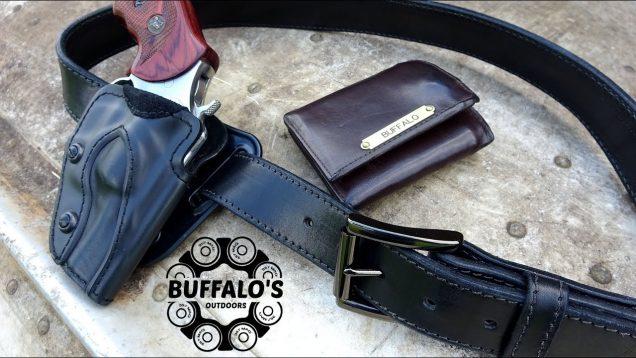 My favorite belt... 38