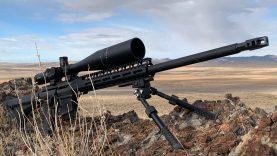 MK262 5 56 Reloading Series! Ultimate Long Range AR