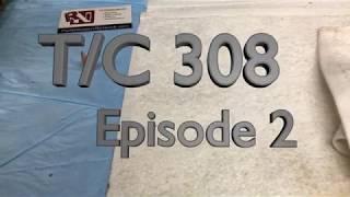Tc308 ep2