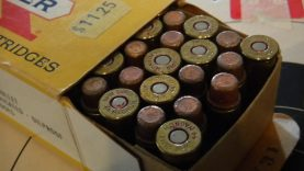 The Classic 125 Grain Jacketed Hollow Point Bullets Compared