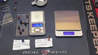 WAOAW Budget Scale Under $13 - Let's Try It 10