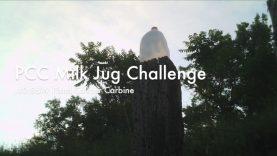 WCChapin | PCC Milk Jug Challenge
