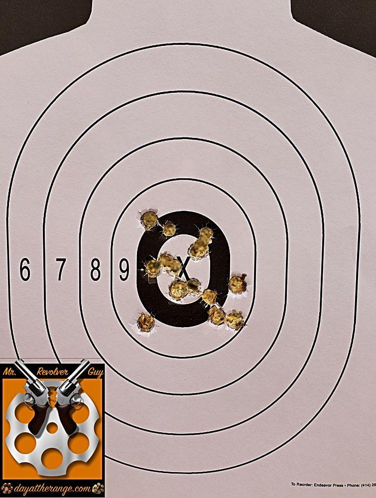 Odd Range Day 28