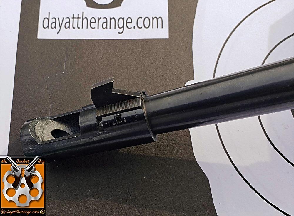 Odd Range Day 14