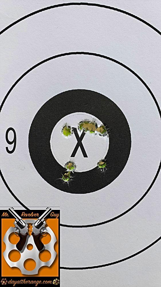 Odd Range Day 22