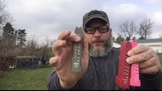 Jagemann Sporting Group Glock 17 Magazines