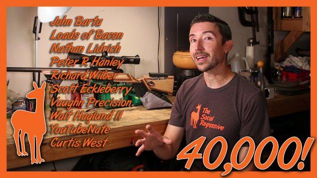 thumbnail-40000-subscribers-thanks-1920x1080_r1v1a.jpg