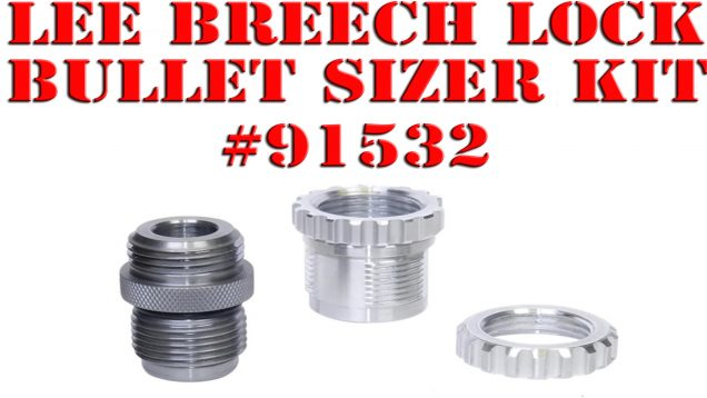 Breech-lock-copy.jpg