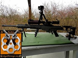 MRAD 6.5 CREEDMOOR HOLIDAY SHOOT 4