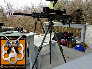MRAD 6.5 CREEDMOOR HOLIDAY SHOOT 5