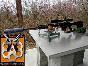 MRAD 6.5 CREEDMOOR HOLIDAY SHOOT 12