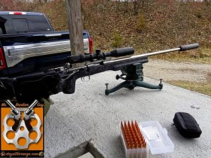 MRAD 6.5 CREEDMOOR HOLIDAY SHOOT 13
