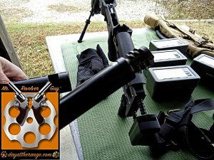 MRAD 6.5 CREEDMOOR HOLIDAY SHOOT 15
