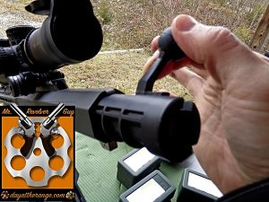 MRAD 6.5 CREEDMOOR HOLIDAY SHOOT 16