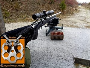 MRAD 6.5 CREEDMOOR HOLIDAY SHOOT 17