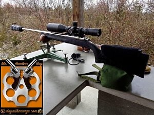 MRAD 6.5 CREEDMOOR HOLIDAY SHOOT 21