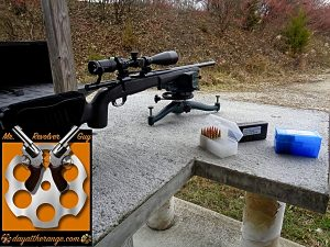MRAD 6.5 CREEDMOOR HOLIDAY SHOOT 26