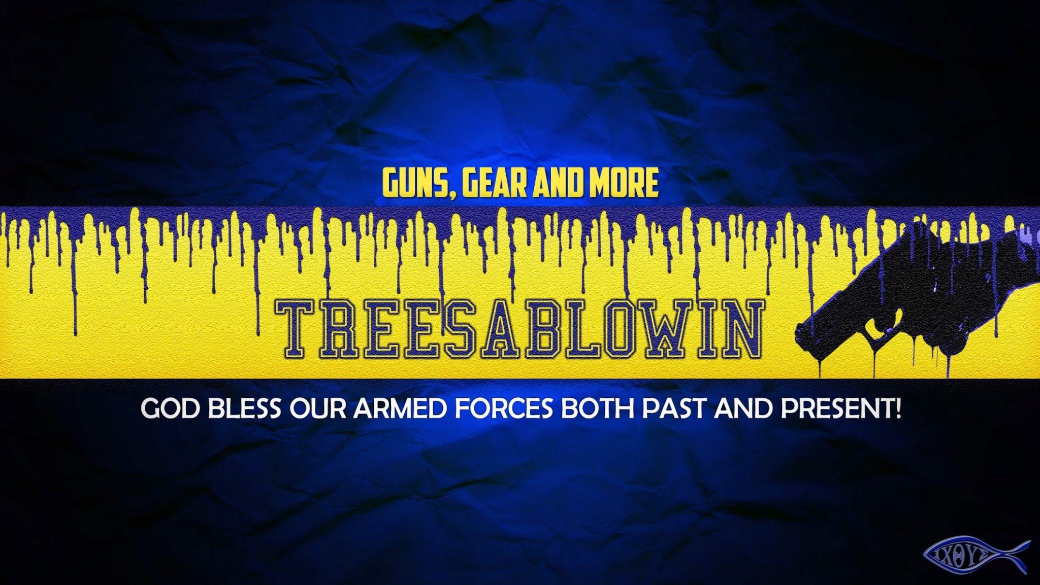 treesablowin 38