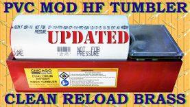 tumbler-2-copy.jpg